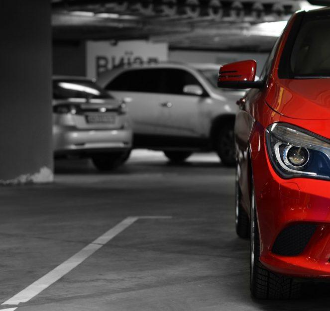 Minet Automotive 1300 px