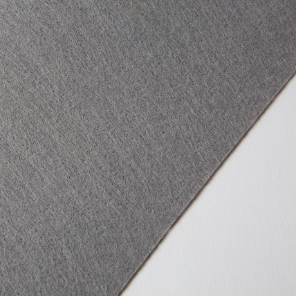 Termofelt Minet 428×428 Grey