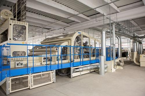 Linie productie-Minet-500px