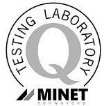 Minet-Testing-Laboratory