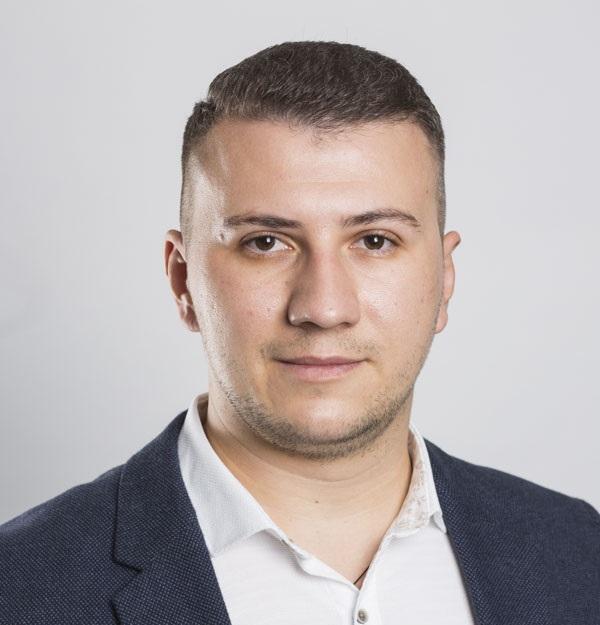 Bogdan Orleanu editat
