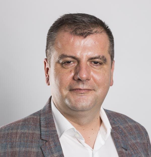 Ioan Dobrete editat